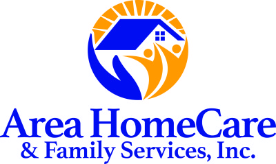 Area Home Care